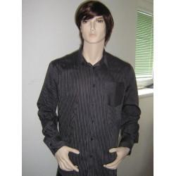 Košile Alan