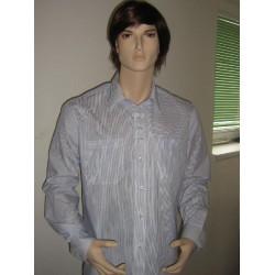 Košile Alois