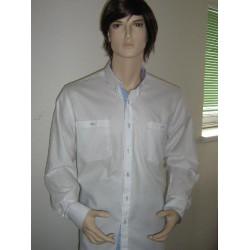 Košile Arnošt