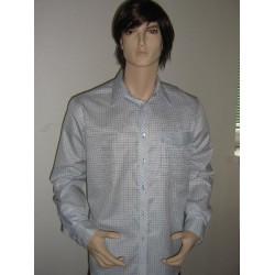 Košile Artur