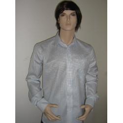 Košile Bruno