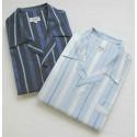 Pyžama pánská